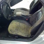 Mold Remediation In Cars
