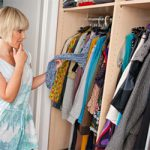 5 Ways on How to Get Mildew Smell Out of Clothes